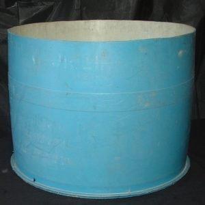 Drink Drum