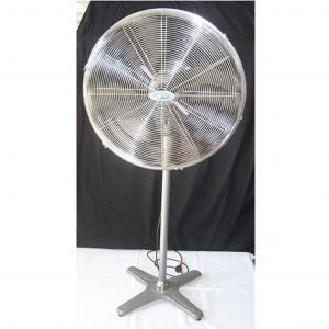 Fan Industrial