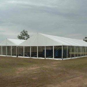 Structure 9 & 6m White