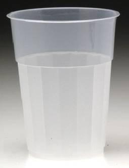 TumblerPlastic285ml(25)