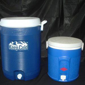 Water Cooler (15 litre)