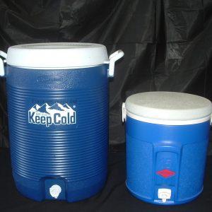 Water Cooler (38 litres)