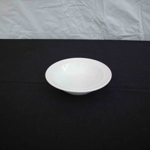 Bistro Dessert/Soup Bowl 230mm – 9″