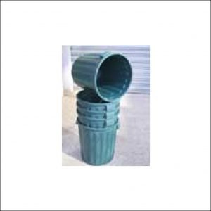 60 litre Rubbish Bins