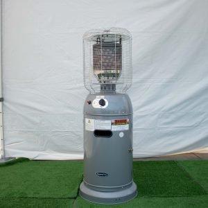 Area Heater