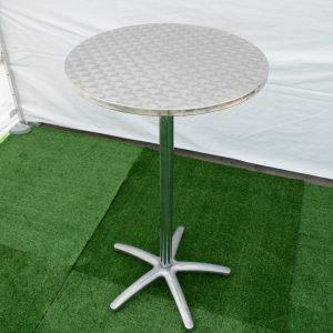 Dry Bar Table
