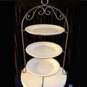 Hi Tea Plates fancy(3)