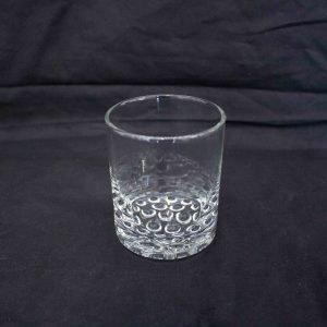 Spirit/Water- (229ml)