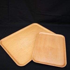 Trays- Birchwood- Large (60x 45cm)