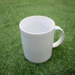 CoffeeMug2