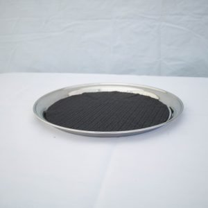 Drink Tray- Round S/Steel