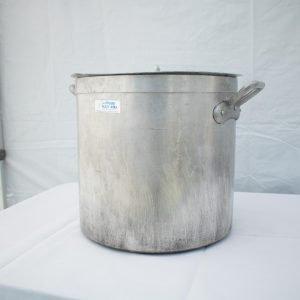 Stockpot – 18 litre