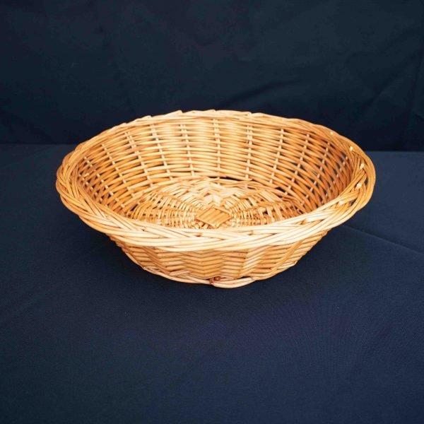 Bread Basket_large